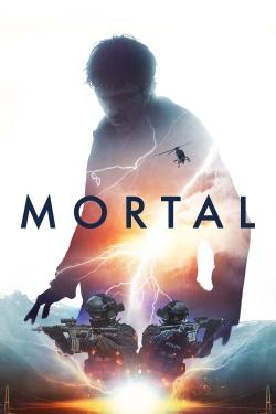 Mortal-watch