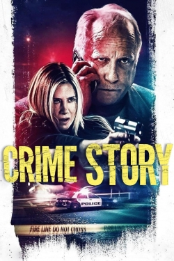Crime Story-watch
