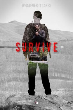 Survive-watch