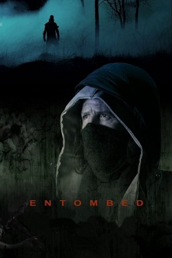 Entombed-watch
