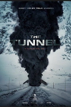The Tunnel-watch