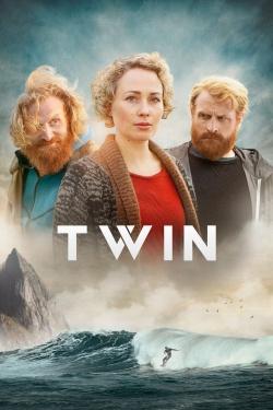Twin-watch
