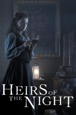Heirs of the Night-watch