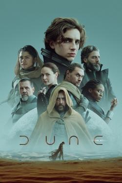 Dune-watch