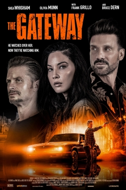 The Gateway-watch