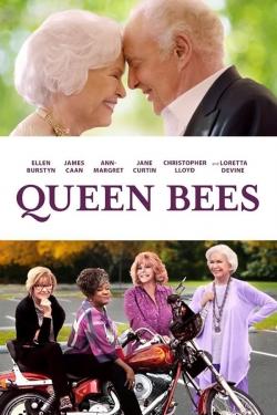 Queen Bees-watch