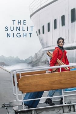 The Sunlit Night-watch