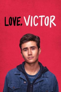 Love, Victor-watch