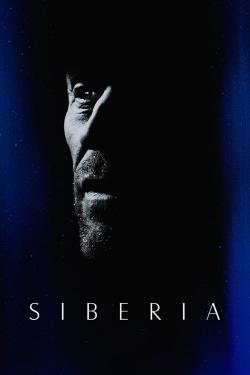 Siberia-watch