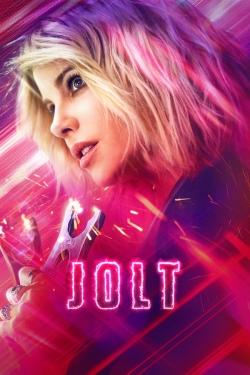 Jolt-watch