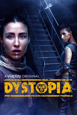 Dystopia-watch