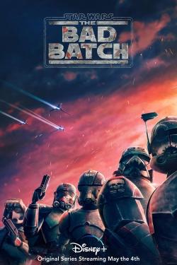 Star Wars: The Bad Batch-watch