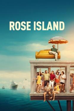 Rose Island-watch