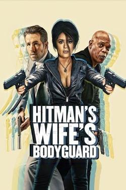 The Hitman's Wife's Bodyguard-watch